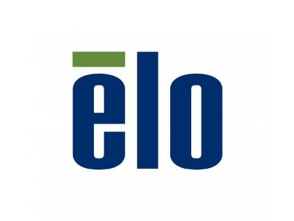 Kabel ELO DB9 seriový kabel pro 17A2