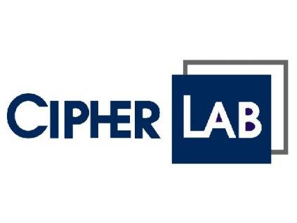 Zdroj CipherLab 5V/1A pro CPT, CRD,366x Base