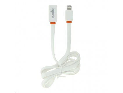 Kabel Jupio USB / Lightning WH 1M