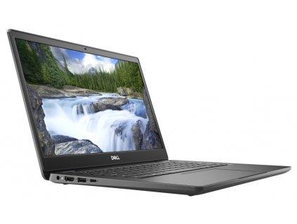 """Notebook Dell Latitude 3410 14"""" FHD, i5-10210U, 8GB, 256GB SSD, W10 Pro, 3Y NBD"""