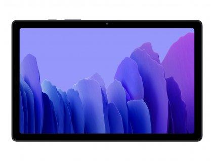 """Tablet Samsung GalaxyTab A7 SM-T500 10.4"""", 3GB, 32GB, WiFi, Šedá"""
