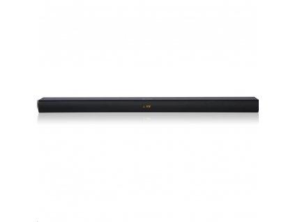 Soundbar Sharp HT-SB150 BT SLIM 2.0