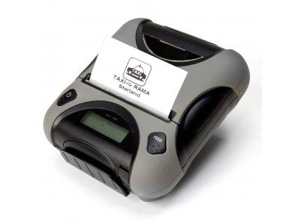 Tiskárna Star Micronics SM-T300I-DB50 Bluetooth, papír 80mm, iOS/Android