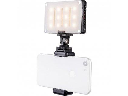 Fotodoplněk Miggo PICTAR Smart světlo LED