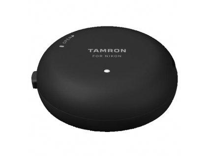 Konzole Tamron TAP-01 pro Nikon