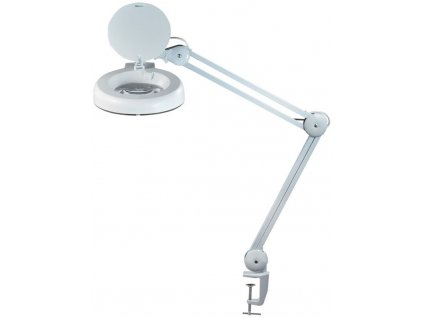 Lupa Levenhuk Zeno Lamp ZL11 LUM 2x