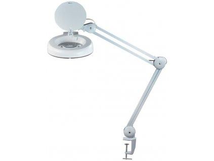 Lupa Levenhuk Zeno Lamp ZL17 LED 2x