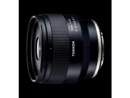 Objektiv Tamron 35mm F/2.8 Di III OSD 1/2 MACRO pro Sony FE