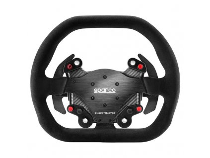 Volant Thrustmaster TM COMPETITION Add-On Sparco P310 MOD pro PC, PS4, XBOX ONE (4060086)