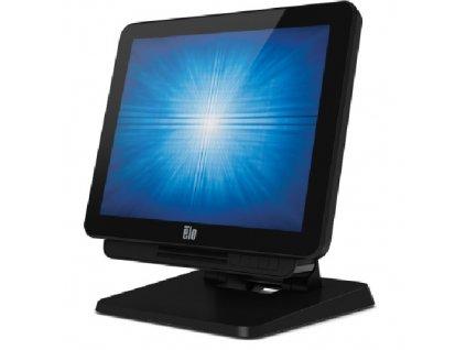 """Dotykový počítač ELO 15X2, 15"""", PCAP (10-touch), Intel N3450 1,1GHz, 4GB, 128GB, Win10, ZB, AG, černý - DEMO"""