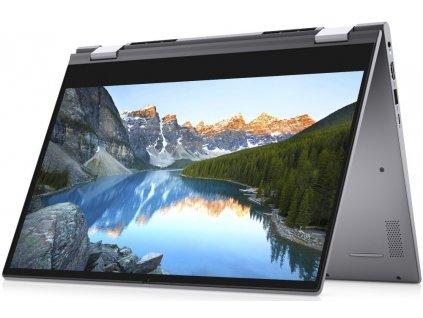 """Notebook Dell Inspiron 14 5406 2v1 Touch 14"""" FHD, i7-1165G7, 16GB, 512GB SSD, GF MX330 2GB, W10 Pro, 3Y NBD"""