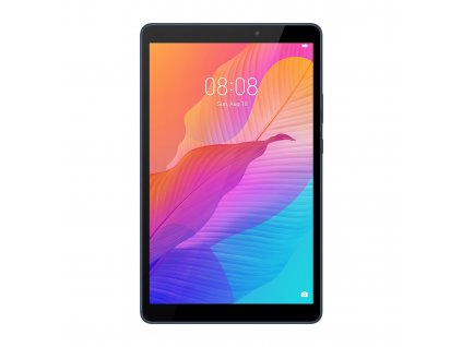 "Tablet Huawei MatePad T8 8"" 1280x800, 2GB, 32GB, Wifi"