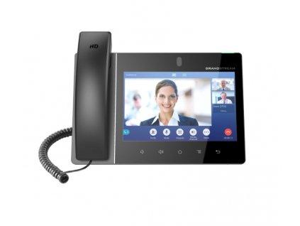 Videotelefon Grandstream GXV3380 SIP