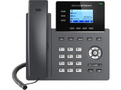 Telefon Grandstream GRP2603 SIP