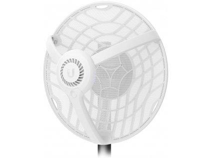 Venkovní jednotka Ubiquiti Networks airFiber 60 LR cena za 1kus