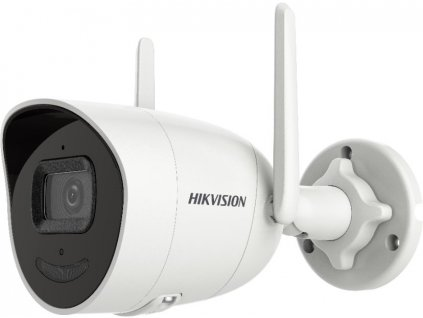 Kamera Hikvision DS-2CV2041G2-IDW(2.8mm)(D)/FUS IP bullet, 4Mpix, IR 30m, venkovní, WiFi