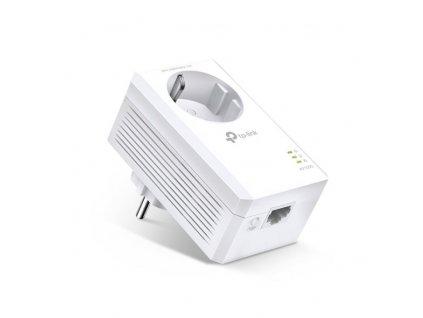 Powerline ethernet TP-Link TL-PA7017P 1x GLan, adaptér (1000 Mbps)
