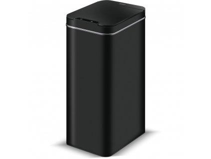 Odpadkový koš Lamart LT8052 bezdotykový 50 l sensor