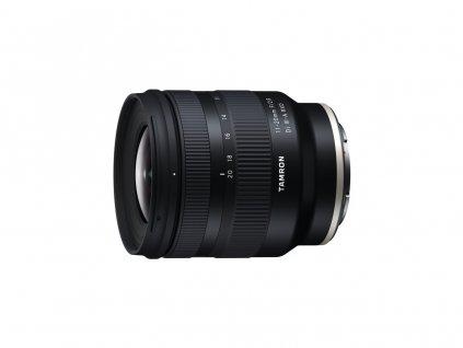 Objektiv Tamron 11-20mm F/2.8 Di III-A RXD pro Sony E