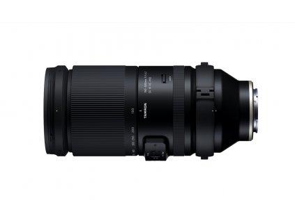 Objektiv Tamron 150-500mm F/5-6.7 Di III VC VXD pro Sony E