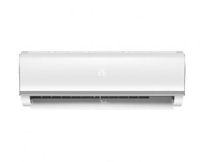 Klimatizace Midea/Comfee MSAF5-09HRDN8-QE SET QUICK, 8800BTU, do 32m2, WiFi, vytápění, odvlhčování - rozbaleno