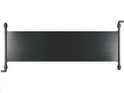 Solární ohřev Marimex Slim 180