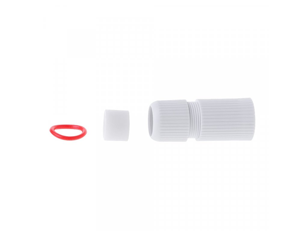 41648 securia pro ip 2mp wifi ptz kamera n390w 200w