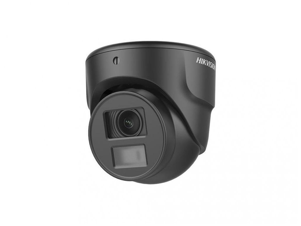 Hikvision DS-2CE70D0T-ITMF(2.8mm)