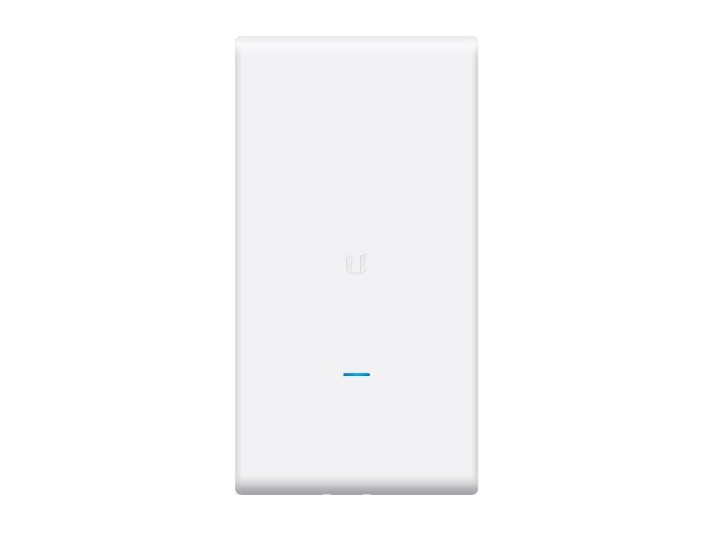 WiFi router Ubiquiti Networks UniFi AP, AC Mesh Pro