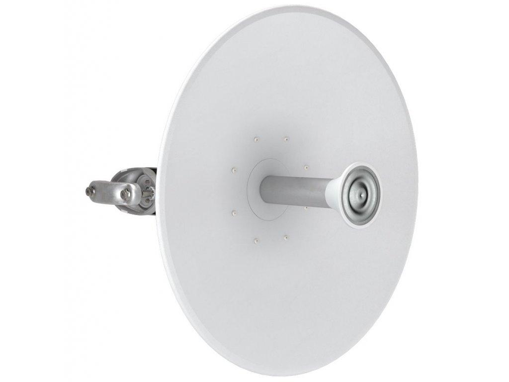 Anténa RF Elements UltraDish TP-550 směrová, s TwistPortem, 5GHz, 27.5dBi