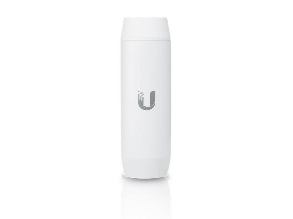 POE Ubiquiti Networks INS-3AF-USB PoE konvertor 802.3af/5V USB, vnitřní