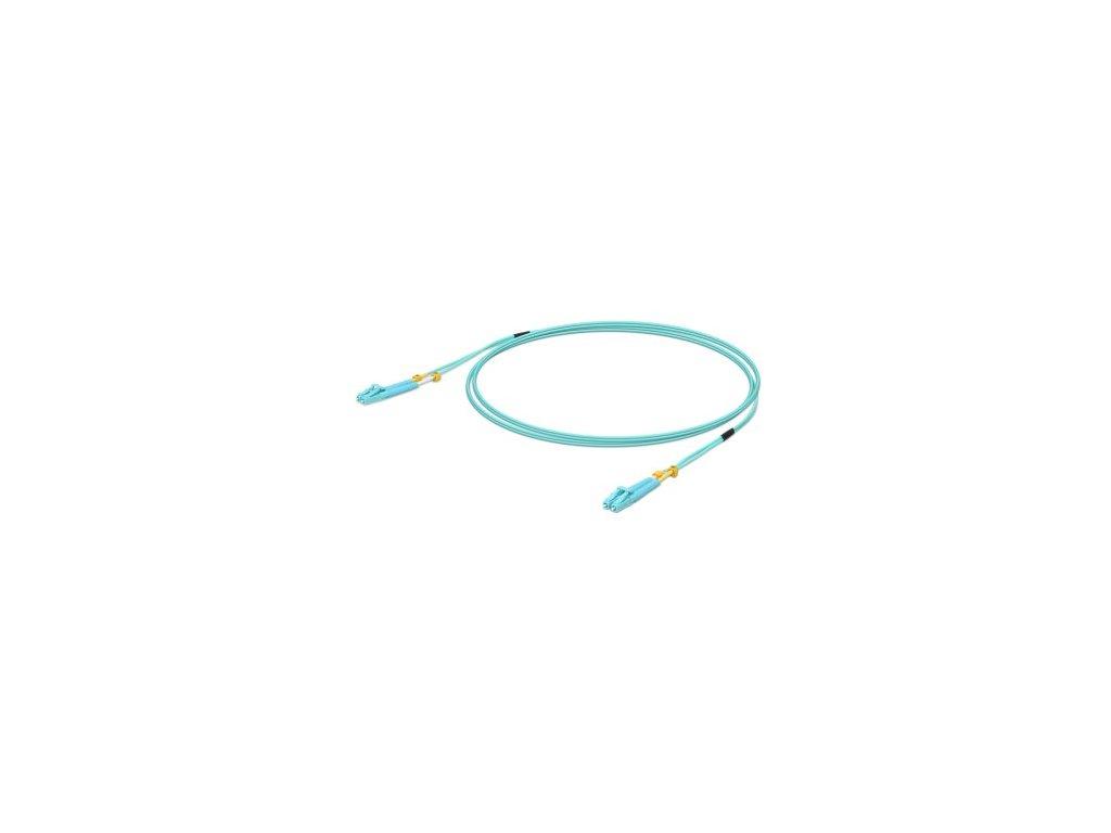 Kábel Ubiquiti Networks UOC-5 Unifi ODN kabel, 5 metrů