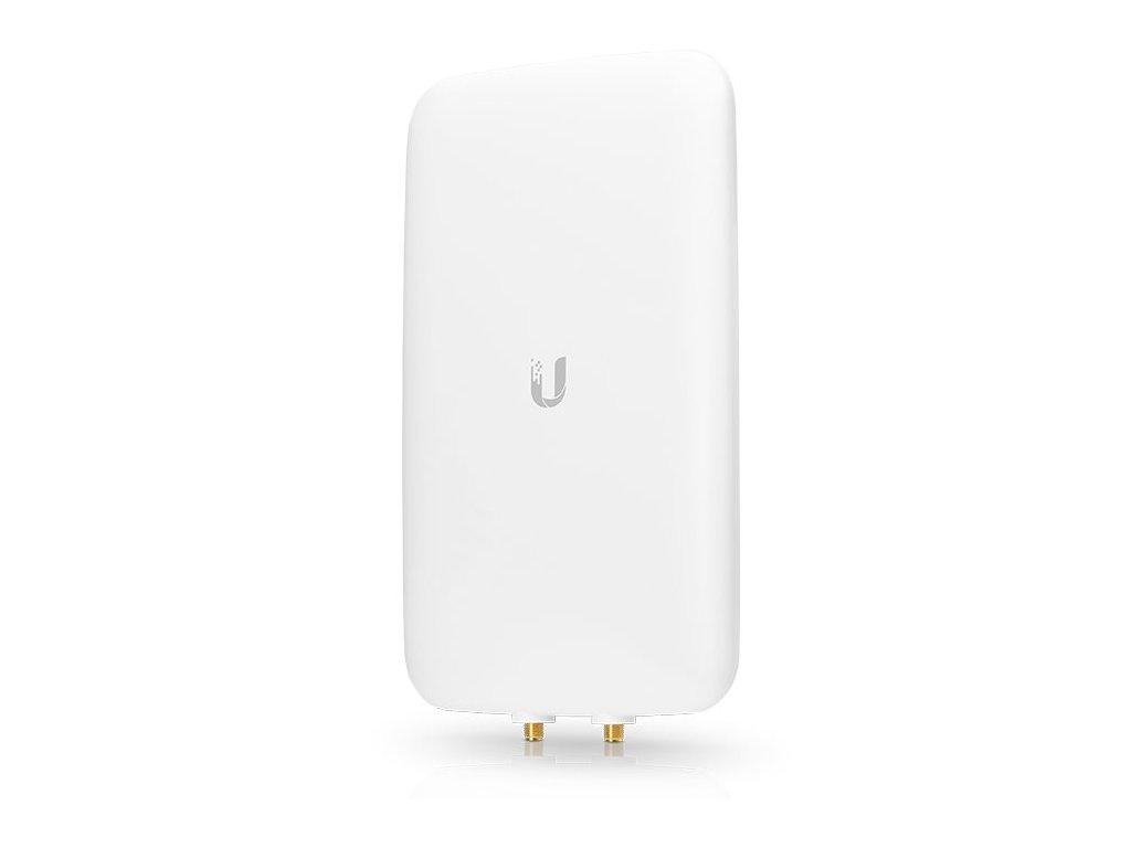 Anténa Ubiquiti Networks UMA-D Směrová Dual Band Mesh