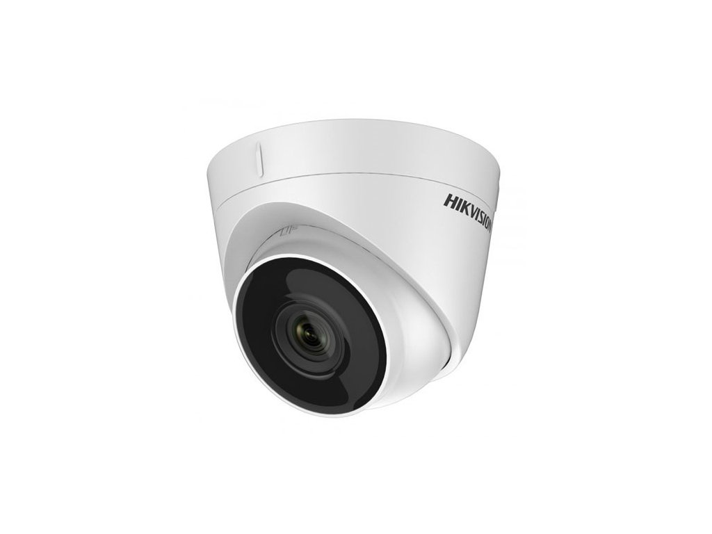 Kamera Hikvision DS-2CD1323G0-I 2,8mm 2 Mpix, H265+, ICR + EXIR
