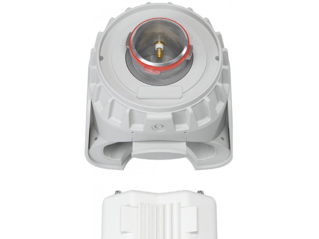 Adaptér RF Elements TwistPort pro Rocket AC Lite