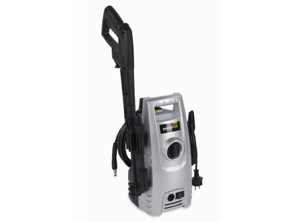 Vysokotlakový čistič Powerplus POWXG90400 100bar
