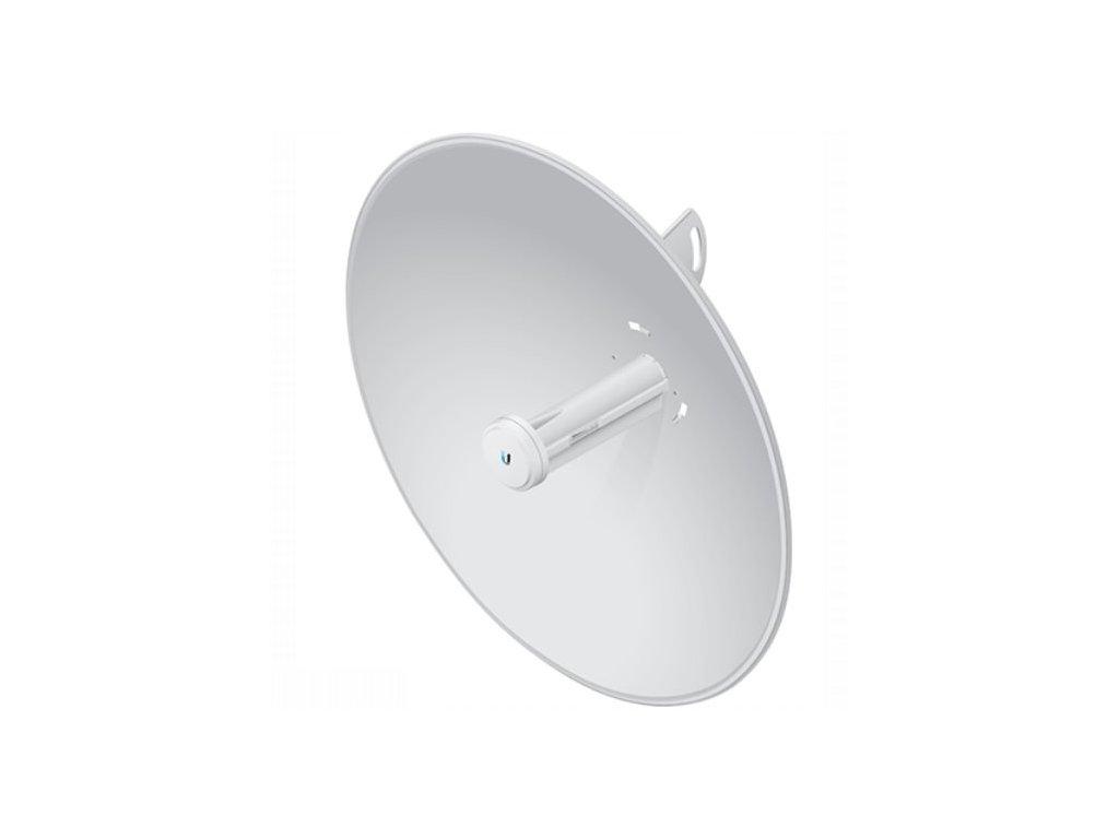 Vonkajšia jednotka Ubiquiti Networks PowerBeam 5 AC 5 GHz, 802.11a/n/ac, 27dBi, 500 mm