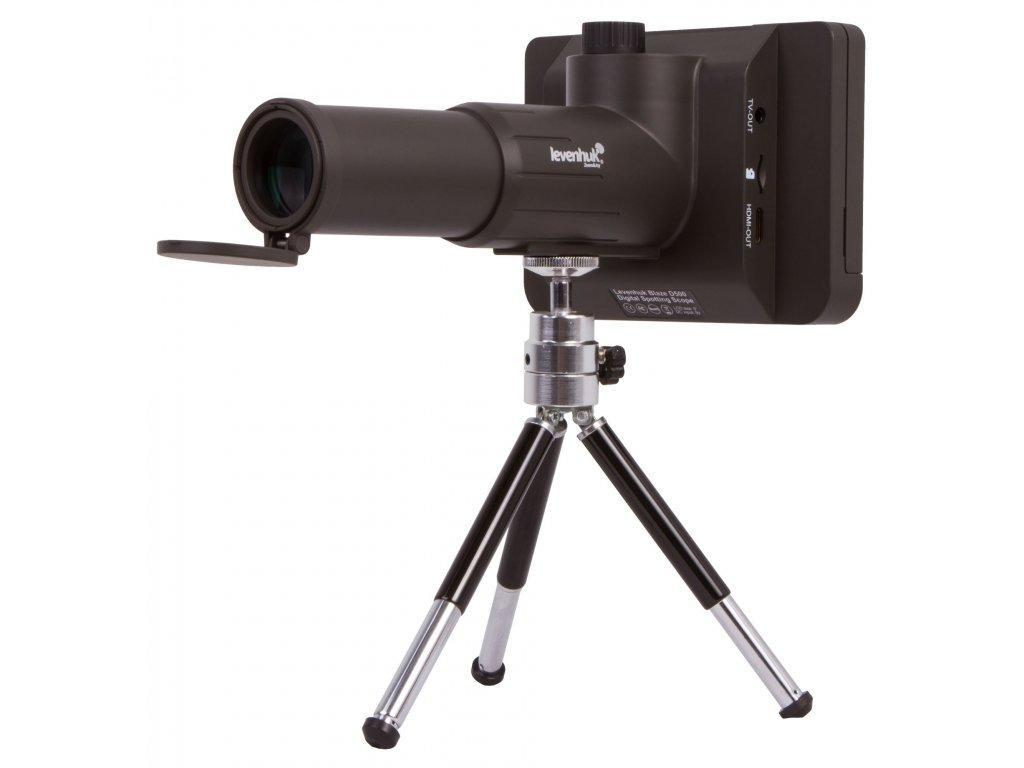 782 1 hikvision ds 2cv2u21fd iw 2 8mm