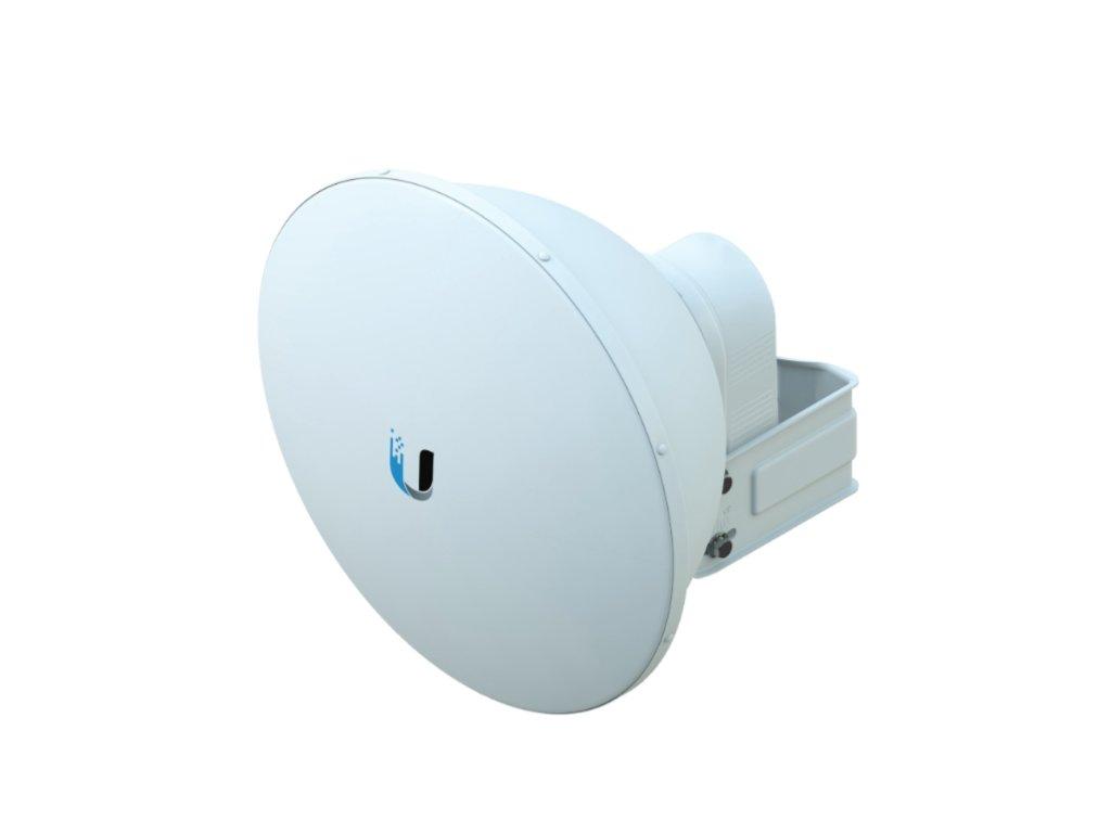 Anténa Ubiquiti Networks airFiber Dish 23dBi 5GHz, Slant 45