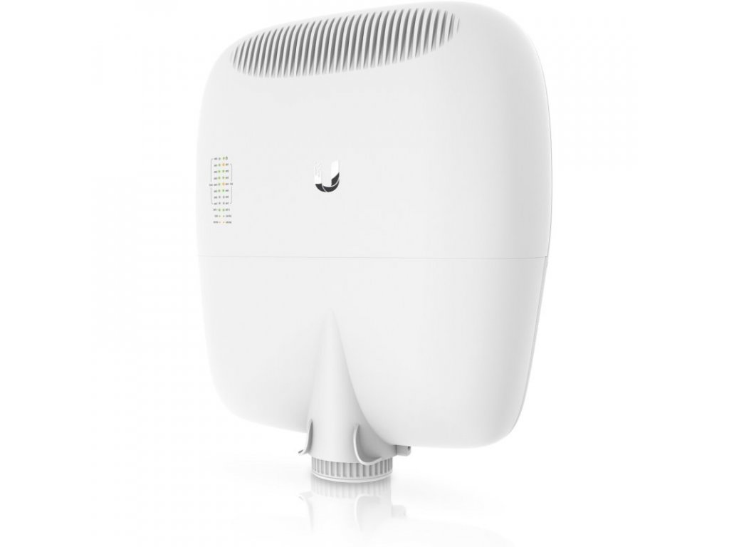 Router Ubiquiti Networks EP-R8, EdgePoint WISP 8-port