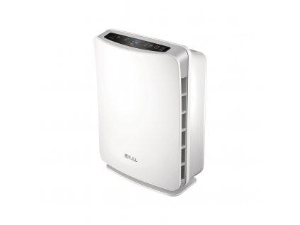 Čistička vzduchu IDEAL AP 45, do 35-55 m2, HEPA filter, ionizátor
