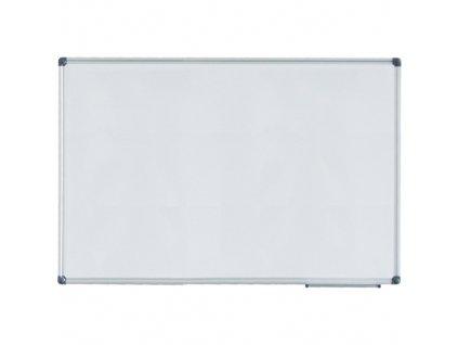 Biela magnetická tabuľa CLASSIC 180x90