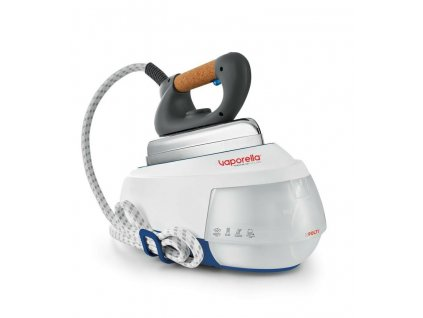 Parná žehlička Polti s generátorom Vaporella Forever 657 Eco Pro