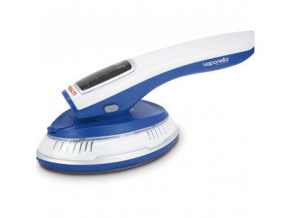 Parný čistič Polti Vaporella Vertical Styler GSM20, ručný steamer
