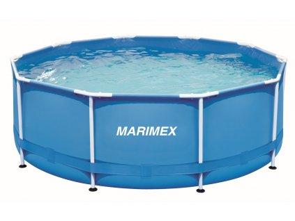 Bazén Marimex Florida 3,05 x 0,76 m bez filtrácie