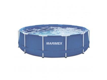 Bazén Marimex Florida 3,66 x 0,99 m bez filtrácie