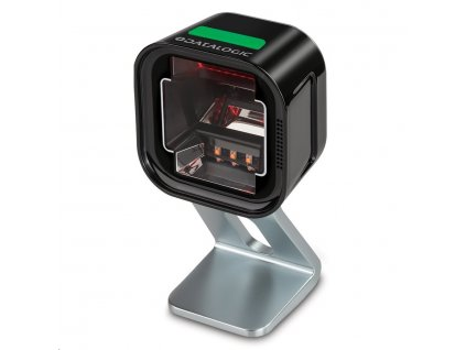 Čítačka Datalogic Magellan 1500i 2D, USB, multi-IF, kit