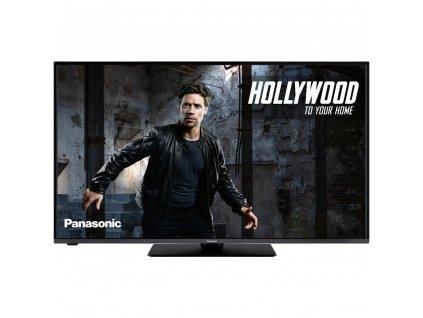 Televízor Panasonic TX 50HX580E LED ULTRA HD