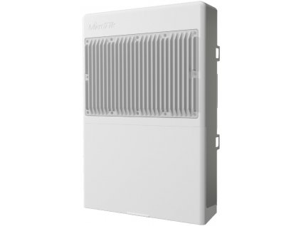 Switch Mikrotik netPower 16P CRS318-16P-2S+OUT