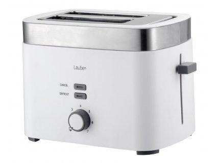 Hriankovač Lauben Toaster T17WS